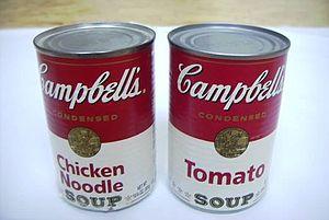 300px-Campbells41