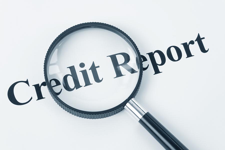 Credit_Report_5734663