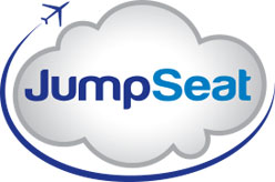 jumpseat-logo