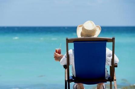 Retirement-in-Greater-Wilmington