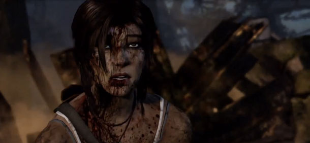 tombraider610610
