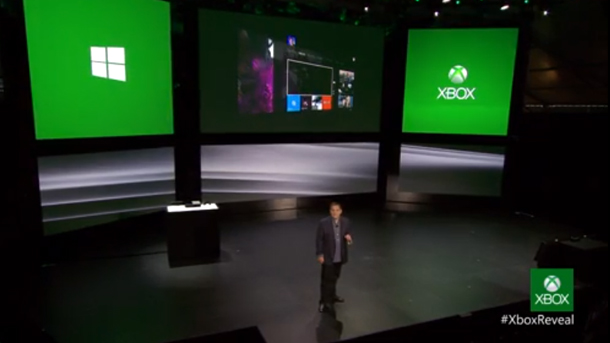 Xboxstage610