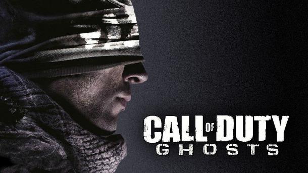 ghostsstream610