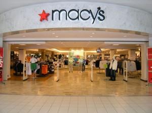 Macys-Atlanta