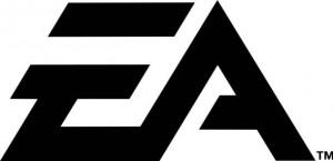 EA logo2
