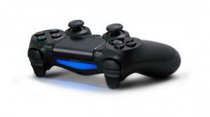 ps4controllerlight610