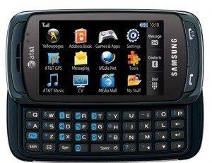 samsung-a877-cell-phone-2
