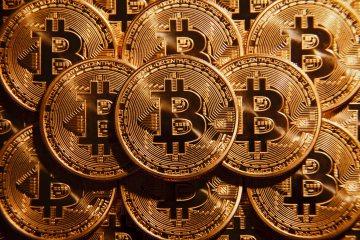 http://acrossthefader.biz/wp-content/uploads/2014/02/bitcoin1.jpg