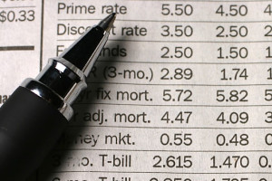 smyrna-vinings-mortgage-rates-update