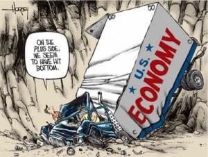 us-economy-20131