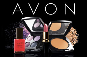 Products_Avon-makeup