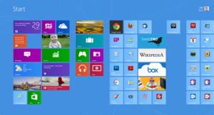 Windows_8_review_500x271