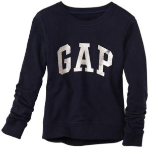 gap-true-navy-distressed-metallic-logo-sweatshirt-product-2-14837715-218709424_large_flex