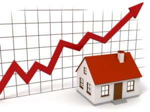 housing-prices-increase