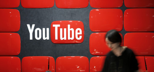 Google Holds Event For Creators At YouTube Tokyo Space