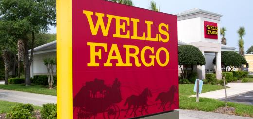 130925153106-wells-fargo-sign1