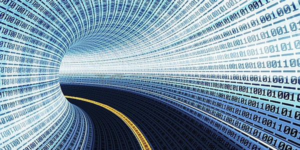 The Internet Of Things Will Radically Change Your Big Data ...