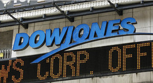 Dow-Jones-copy
