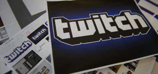 Amazon Said To Buy Twitch For $1 Billion As Google Bid Fails