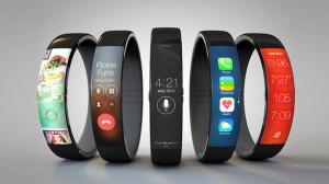 1.-Smartwatch