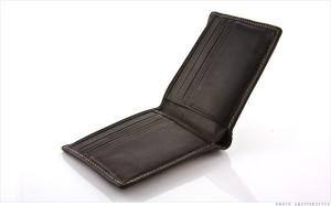 140905124345-millennials-credit-cards-620xa