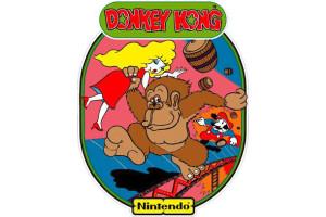 donkey-kong1_610