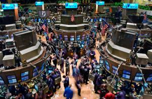 140601_Money_Gen_Investing_Market