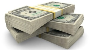 dollar-bills--money-jpg