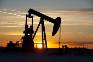 oil-pumpjack-silhouette