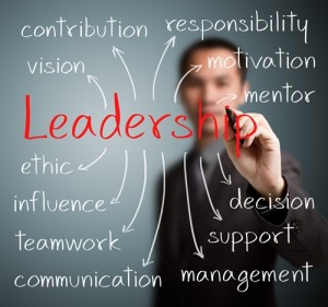 all-great-leaders-share-some-core-attributes-_16001171_68234_0_14103759_500