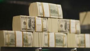 money-1280x720