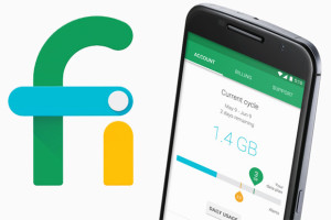 project-fi-google-wireless-service-100580937-primary.idge