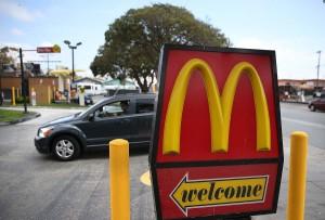 150504_EM_McDonalds