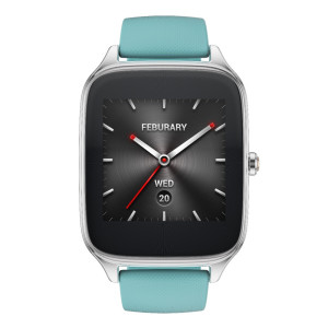 asus_zenwatch_2__wi501q__silver___rubber_strap__