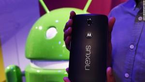 150618150614-android-nexus-google-780x439