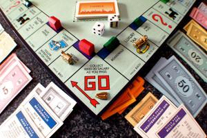 20130211_monopoly_33