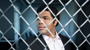 Matthew-Tamayo-Rios-Kryptnostic-CEO-image
