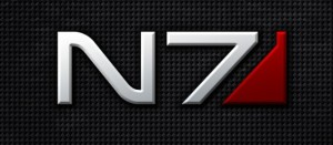 N7reiner1