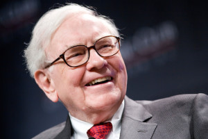 3Richest-Billionaires-in-the-World-TOP-10