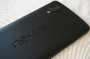 google-nexus-5-by-lg
