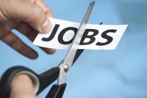 jobs3n-1-web