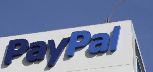 paypal-space