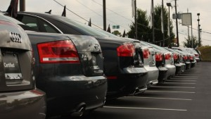 Car-dealership-jpg