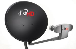 Dish-Network-Profits-Surge_s