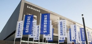 samsung-625-300_625x300_81451206897