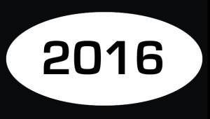 2016Conv-610