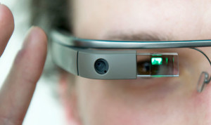 FCC-Patent-Approval-Google-Glass-Google-Glass-2-0-Google-Glass-Android-M-Google-Glass-A4R-GG1-Approval-313142