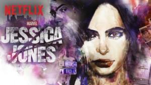 Jessica Jones610