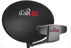 dishnetwork-dish