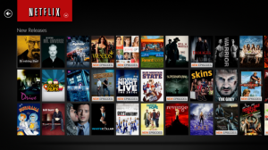 netflix-for-windows-8-03-700x393